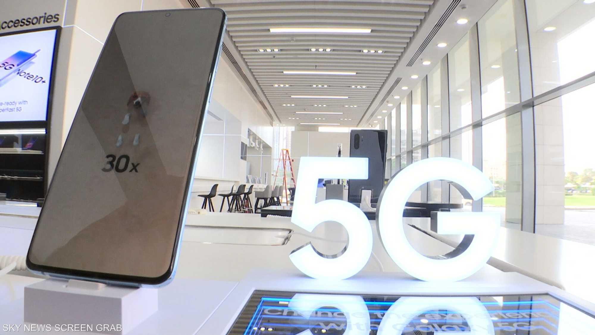 كورونا يعيد ترتيب الأولويات في سوق الهواتف الذكية