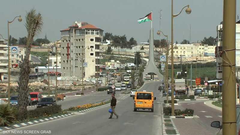 دعوات فلسطينية لوضع استراتيجية بديلة للمفاوضات