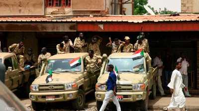عودة الهدوء للحدود السودانية- الإثيوبية بعد اشتباكات