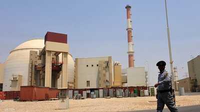 إيران تتحدى العقوبات الأميركية.. وتتمسك بأنشطتها النووية