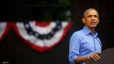 """أوباما يعلق على جريمة مينيابوليس """"الوحشية"""""""