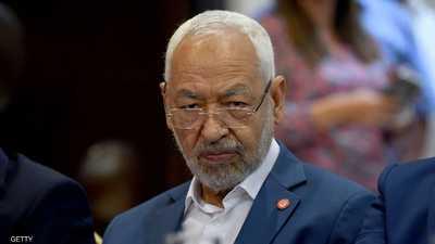 برلمانية تونسية: سحب الثقة من الغنوشي صار مطلبا شعبيا