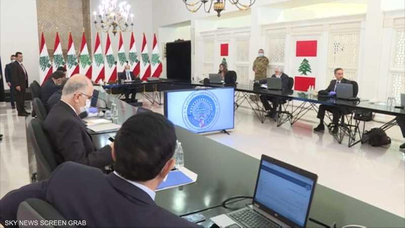 لبنان.. مخاوف من توجه الدولة لبيع أصولها العقارية