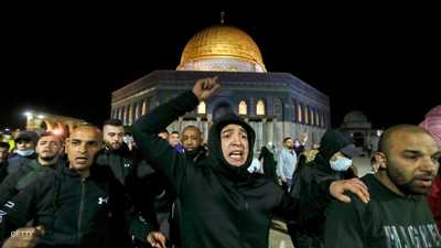 الجيش الإسرائيلي يعتذر عن قتل فلسطيني مصاب بالتوحد