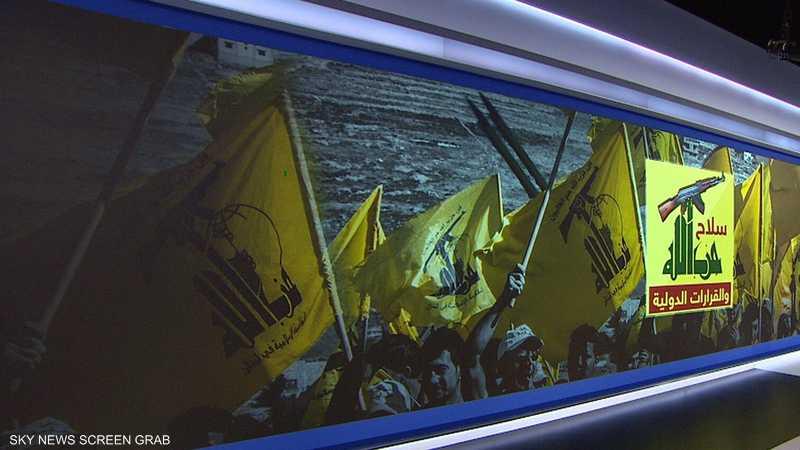 سلاح حزب الله.. والقرارات الدولية