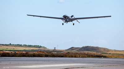 صهر أردوغان هو من دفع باتجاه إنتاج طائرات من دون طيار