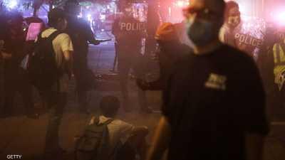 أميركا.. مقتل شخص ثان خلال أعمال العنف في إنديانابوليس