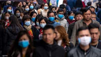 """منظمة الصحة ترد على فرضية """"تراجع قوة"""" فيروس كورونا"""