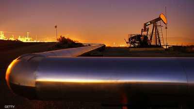 """النفط يصعد على وقع توقعات بتمديد """"أوبك+"""" خفض الإنتاج"""