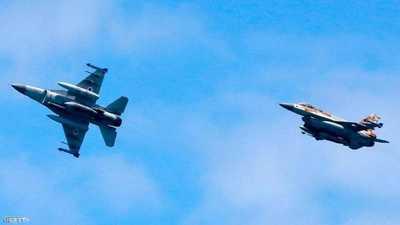 إسرائيل شنت عددا من الهجمات على سوريا