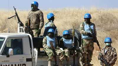 بعد 15 عاما.. ماذا يعني وضع السودان تحت البند السادس؟