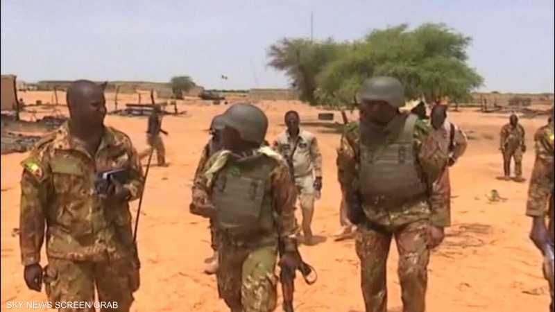 الأمم المتحدة تحذر من تدهور الأمن بالساحل الإفريقي بسبب كور