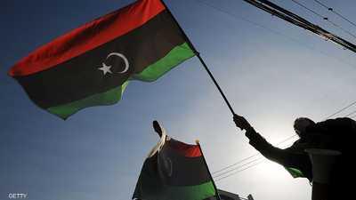 عام على مؤتمر برلين.. أين وصلت الأزمة الليبية؟