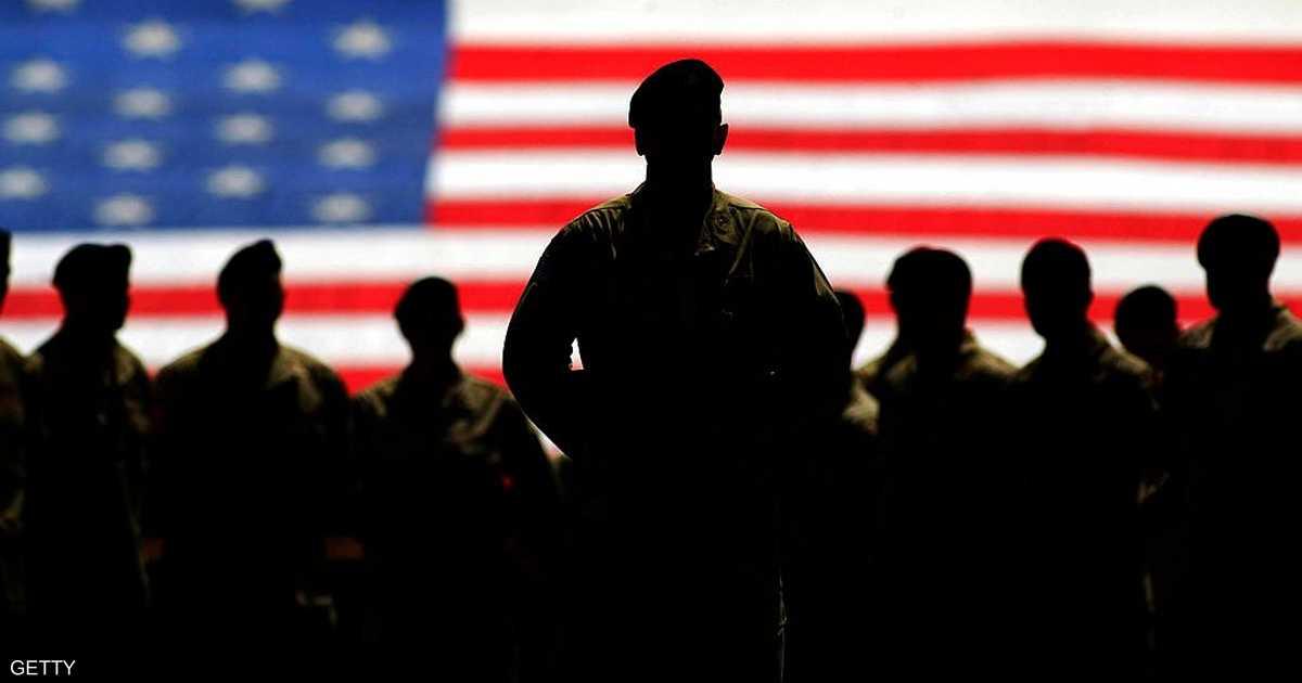 سابقة في الجيش الأميركي.. بطلتها جندية