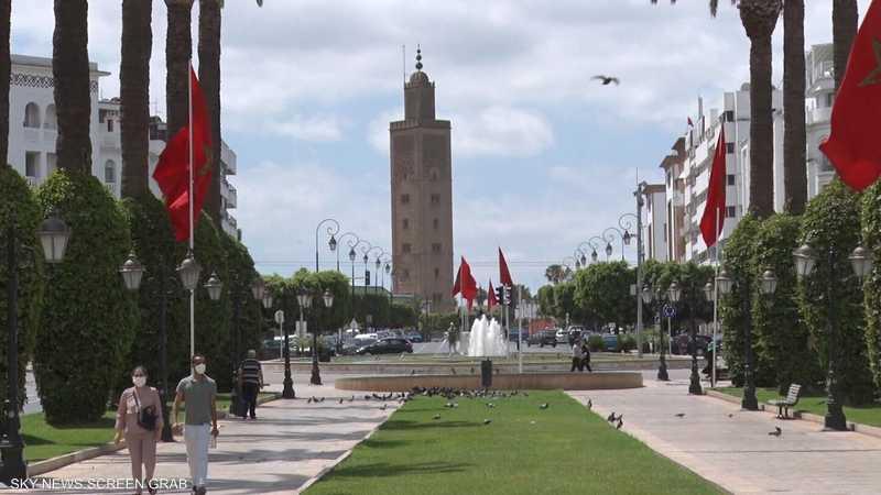 المغرب.. ارتفاع معدلات الشفاء من فيروس كورونا