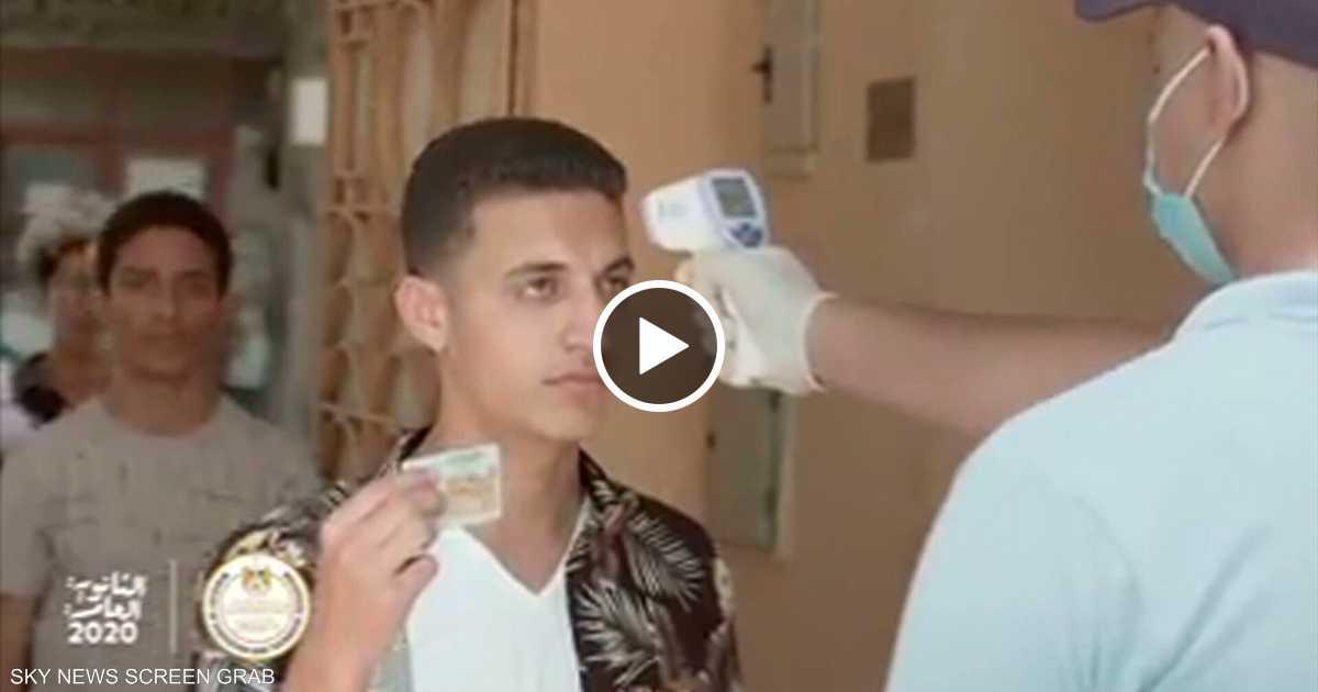 مصر.. حزمة من الاستعدادات لإجراء امتحانات الثانوية العامة