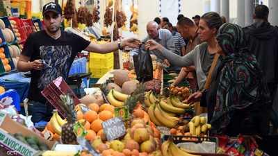اقتصاد تونس في مفترق طرق.. 3 ملفات عاجلة على طاولة الحكومة