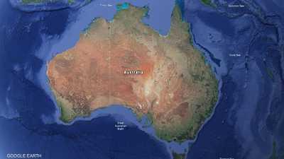 """أستراليا تعلن تعرضها لهجوم الكتروني شامل خلفه """"دولة ما"""""""