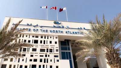 """تعامل غير إنساني.. موظفون كنديون """"محاصرون"""" في قطر"""