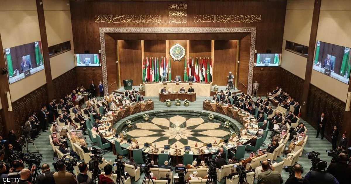 الإجماع بشأن ليبيا.. مرحلة جديدة للأمن القومي العربي   أخبار سكاي نيوز عربية