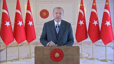"""الربا تضاعفت.. المعارضة تكشف زيف اقتصاد أردوغان """"الإسلامي"""""""