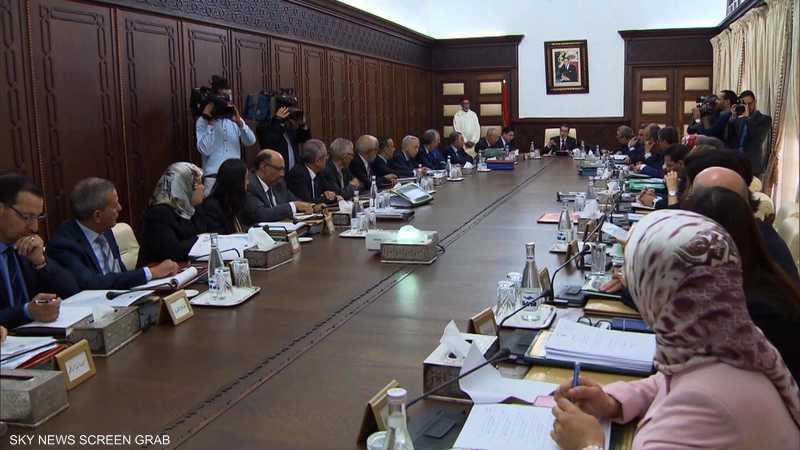المغرب.. وزيران لم يصرحا بمستخدميها لدى الضمان الاجتماعي