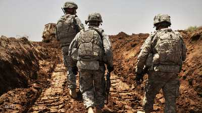 تقرير: روسيا متهمة بقتل جنود أميركيين بأيادي أفغانية