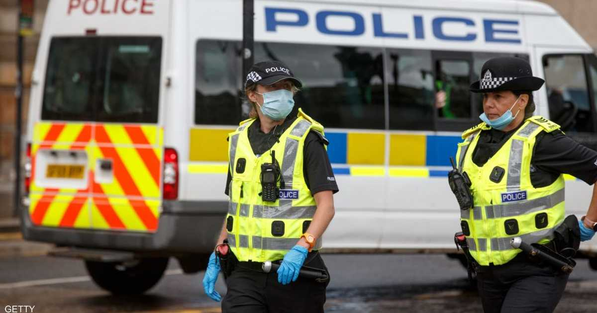 بريطانيا تحذر مواطنيها من