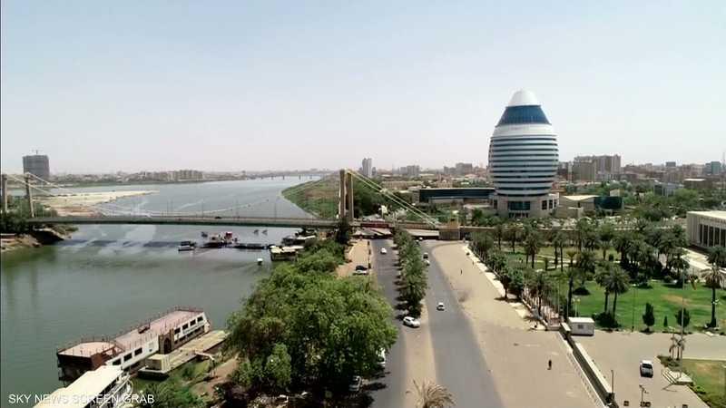 السودان.. الإعلان عن اتفاق إصلاح شامل مع البنك الدولي