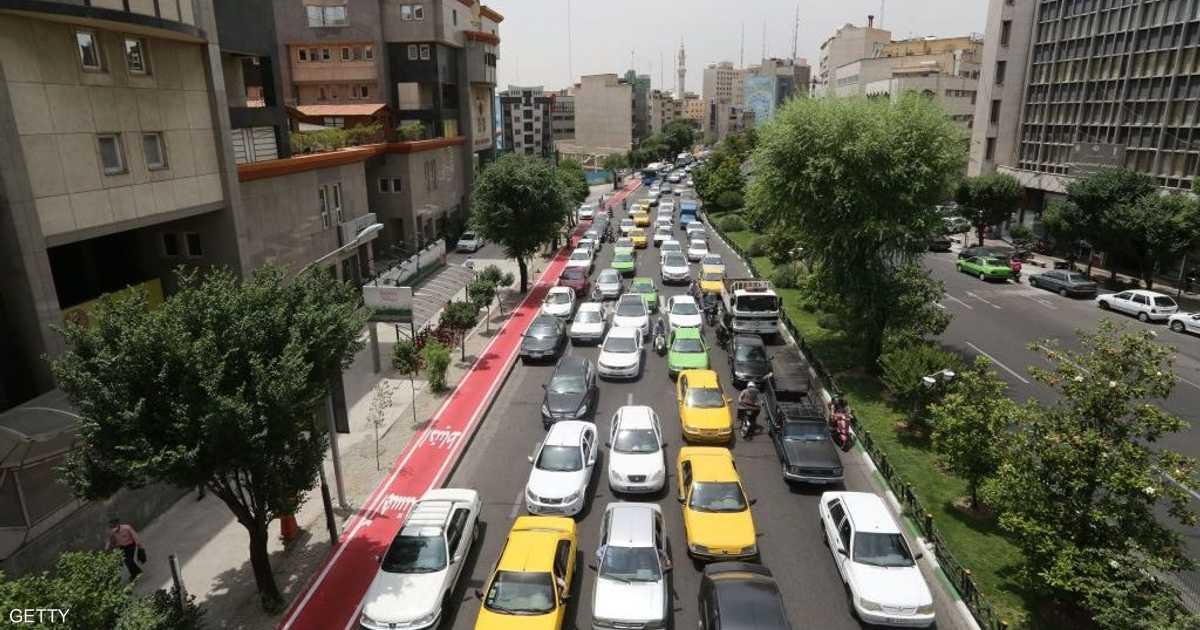 إيران.. ضغوط حكومية على مؤسسات الصحة النفسية