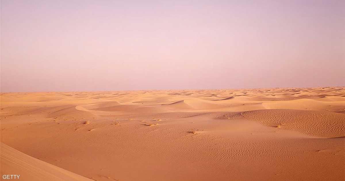 كنوز الصحراء.. أمل الجزائر لمواجهة التحديات