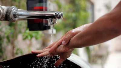 """لقاح كورونا ليس """"حلا سحريا"""".. وغسل اليدين ربما أكثر فاعلية"""
