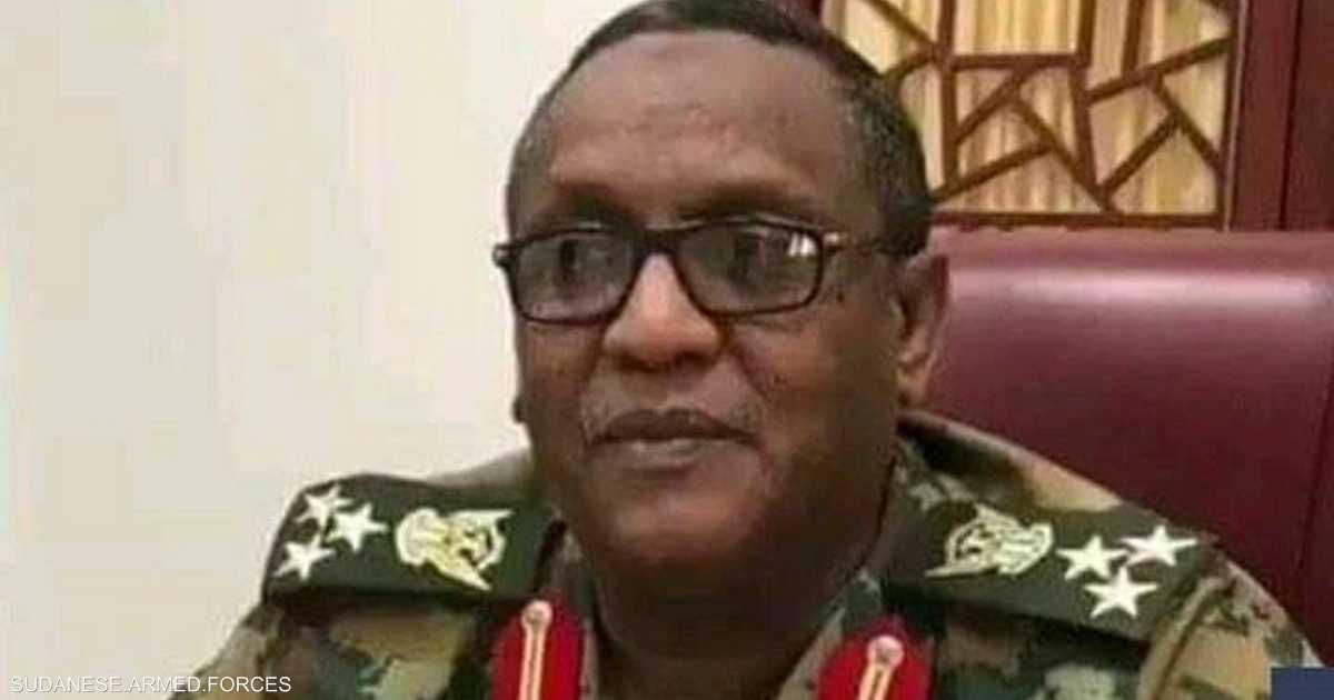 الجيش السوداني يكذب ادعاءات  المخطط العنصري    أخبار سكاي نيوز عربية