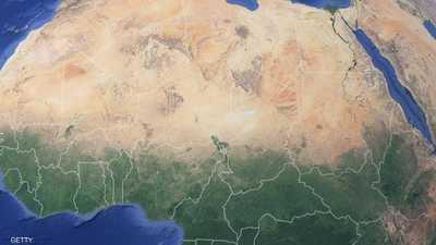 """""""نزيف الذهب والألماس"""".. كم خسرت أفريقيا في 15 عاما؟"""
