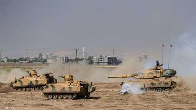 """العراق يلوح باستخدام """"السلاح الاقتصادي"""" ضد تركيا"""