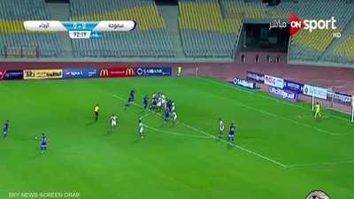 إجبار الأندية المصرية بتطبيق التدابير الصحية لاستئناف الدوري