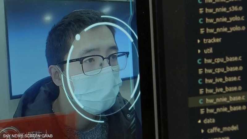 التعرف على الوجه.. بين الحفاظ على الخصوصية والحفاظ على الأمن