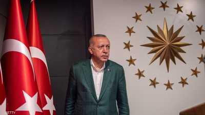 تركيا.. تراجع شعبية أردوغان وسيناريو الانتخابات المبكرة