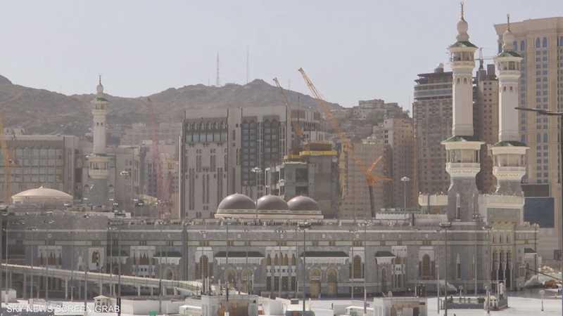 السعودية.. ضوابط صحية للوقاية من كورونا خلال الحج