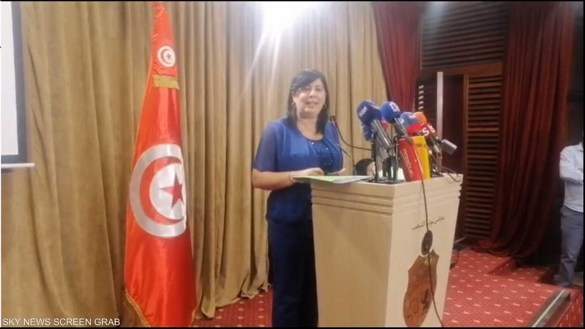 موسي: أعضاء حركة النهضة في تونس يتلقون دعما من قطر