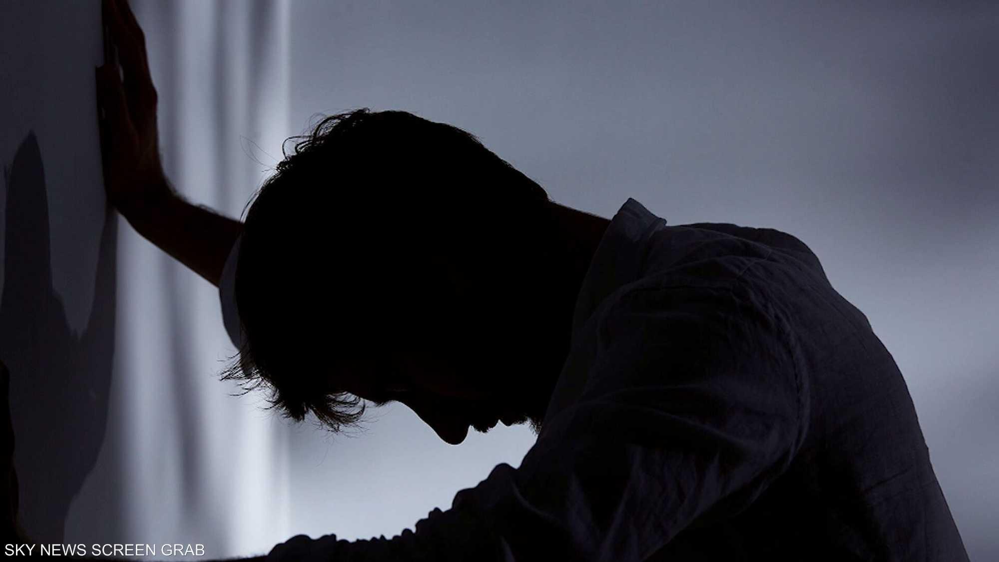 ماذا تغير في مهنة الطب النفسي عقب انتشار كورونا؟
