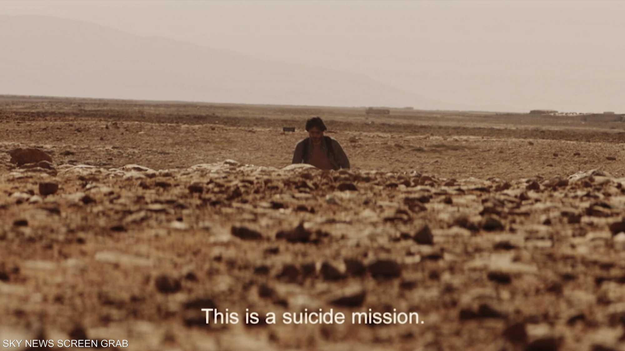 """ترشّح """"Broken Keys"""" اللبناني للعرض ضمن مهرجان كان"""