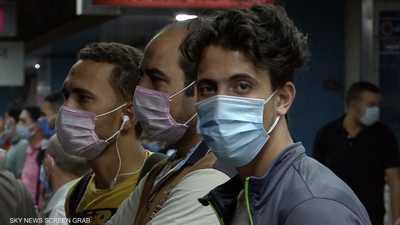 10 خرافات رائجة حول فيروس كورونا.. لا تصدقها