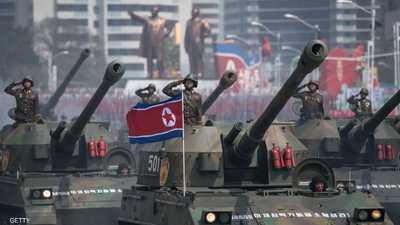"""السلطات الكورية الشمالية توجه أمرا """"غريبا"""" لجنودها"""