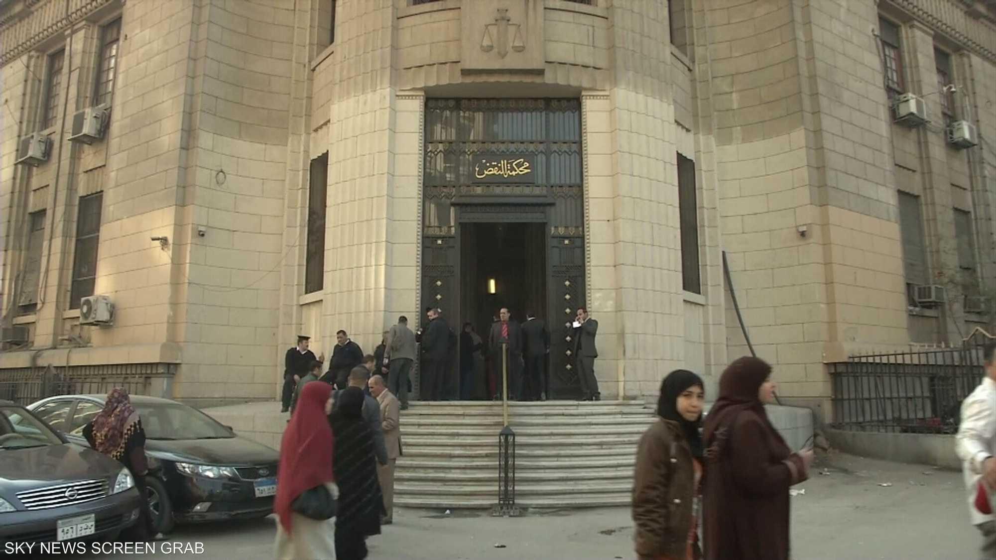 سيدات مصريات يرفعن أصواتهن رفضا للتحرش في المجتمع