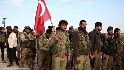 ليبيا.. تحت وطأة أطماع الميليشيات وانتهاكات مرتزقة أردوغان