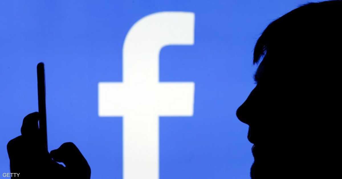 """آلية ترجمة جديدة """"لا تعتمد على الإنجليزية"""" من """"فيسبوك"""""""