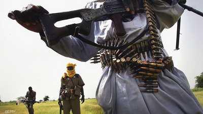 """السودان.. فض اعتصام """"فتابرنو"""" يجدد مخاوف حرب دارفور الدموية"""