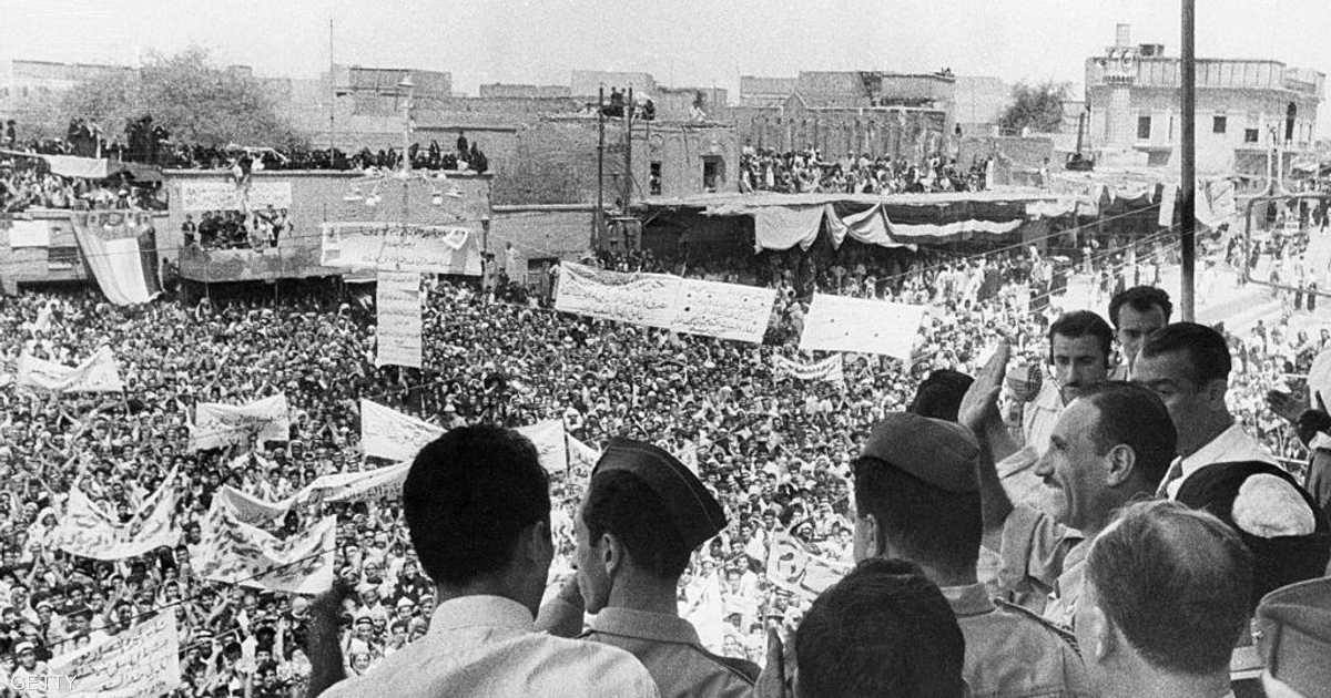 14 تموز العراقي والأثمان الفادحة لرفض الإصلاح