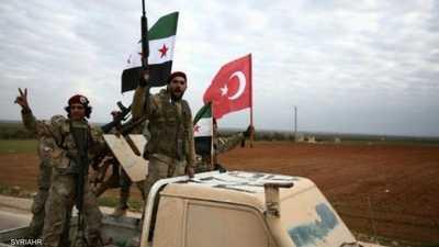 """مصادر: تركيا ستجلب """"مرتزقة صوماليين"""" إلى ليبيا"""